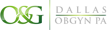 Dallas OBGYN Doctors